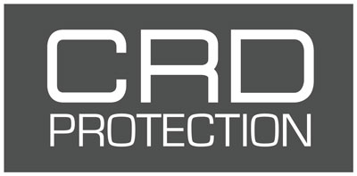 CRD Protection