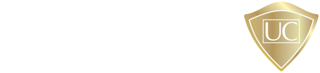 UC - Högsta kreditvärdighet - CRD Protection